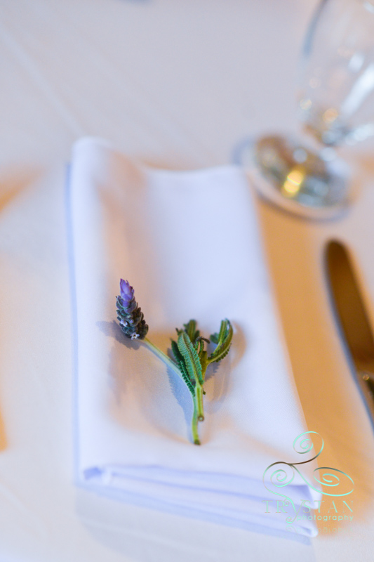 edgewood inn wedding 070