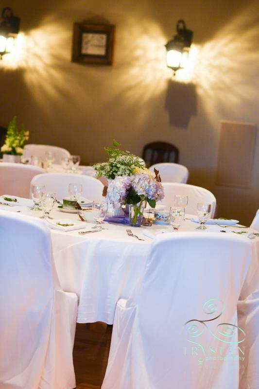 edgewood inn wedding 071