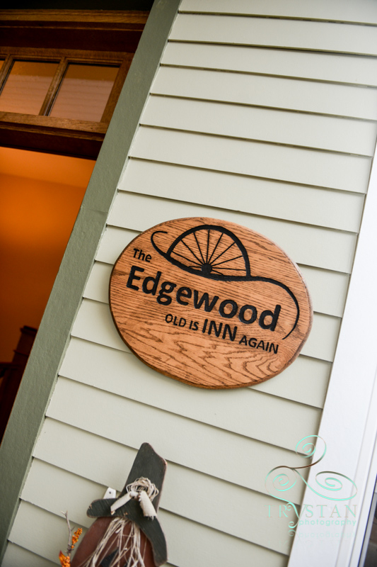 edgewood inn wedding 075