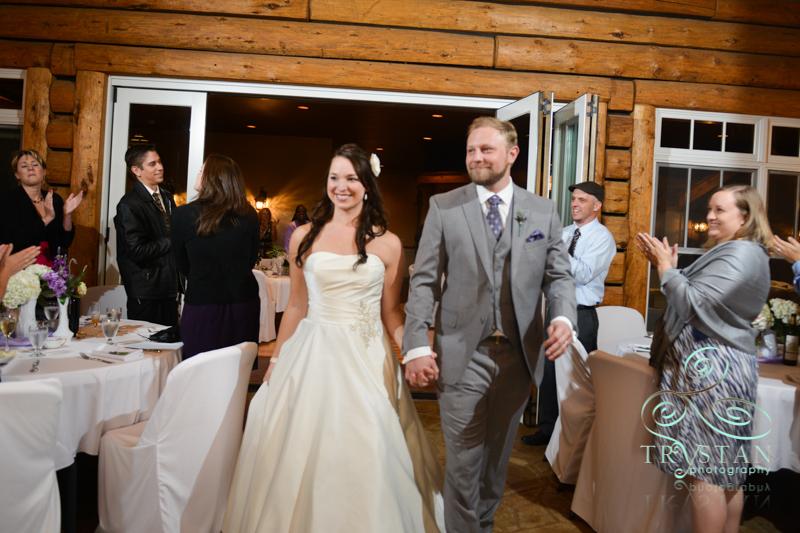 edgewood inn wedding 078