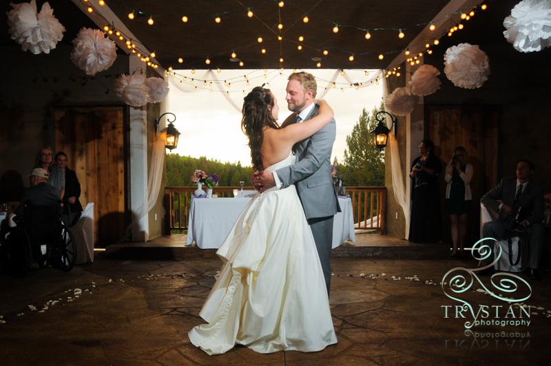 edgewood inn wedding 079