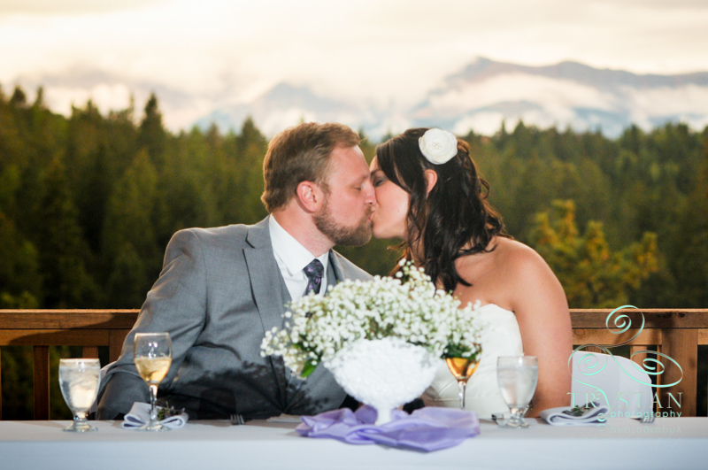 edgewood inn wedding 084