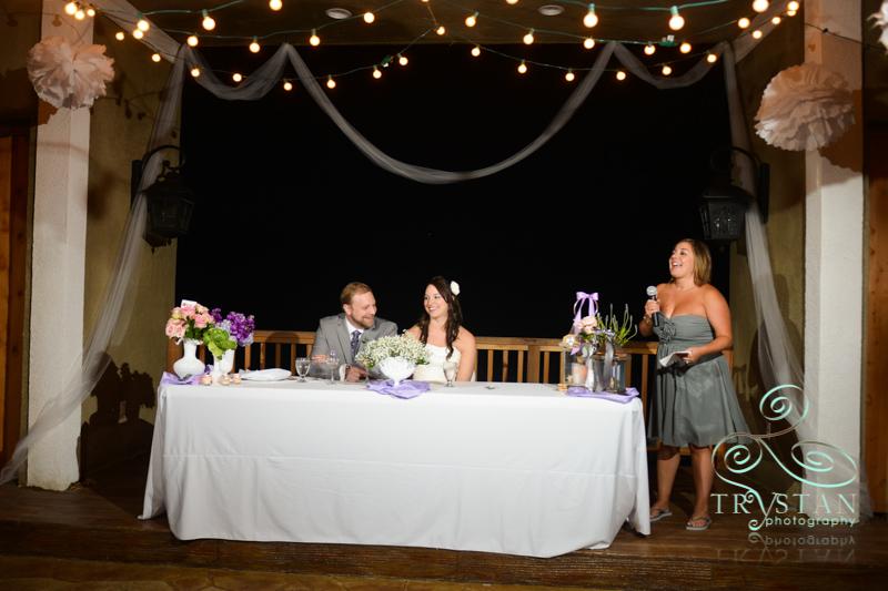 edgewood inn wedding 085