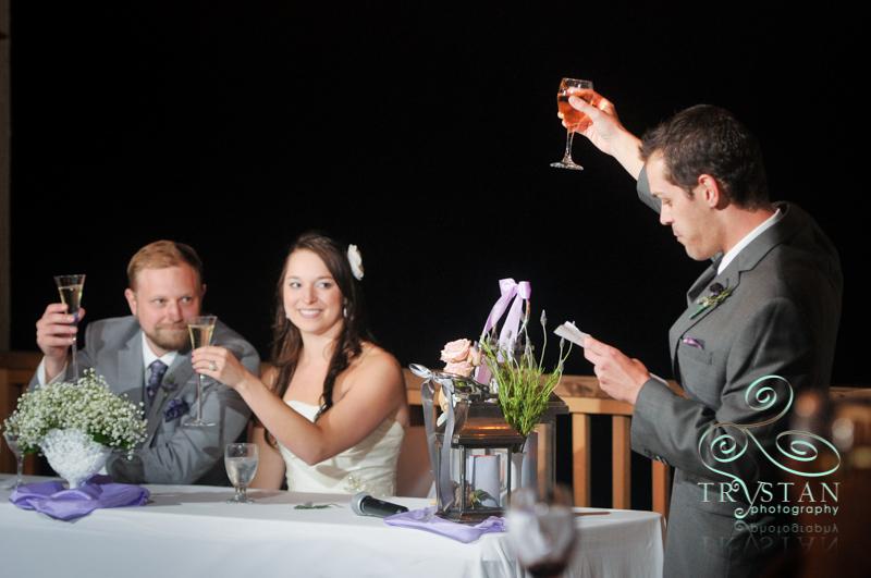 edgewood inn wedding 087