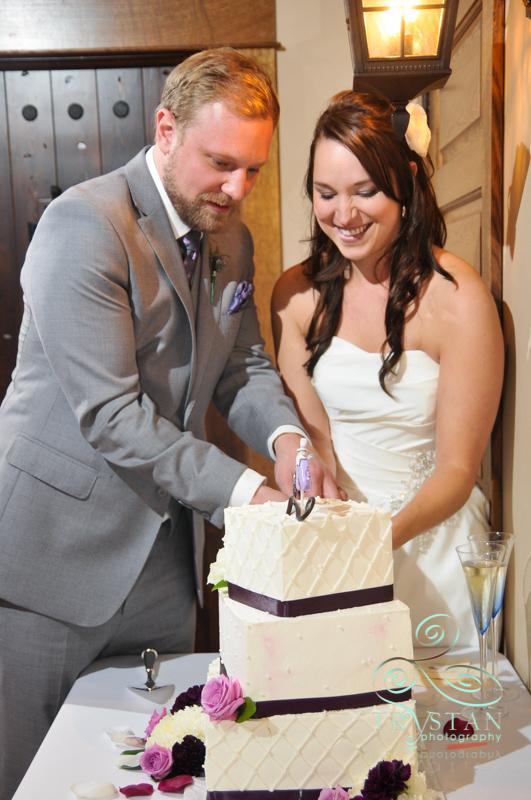 edgewood inn wedding 088