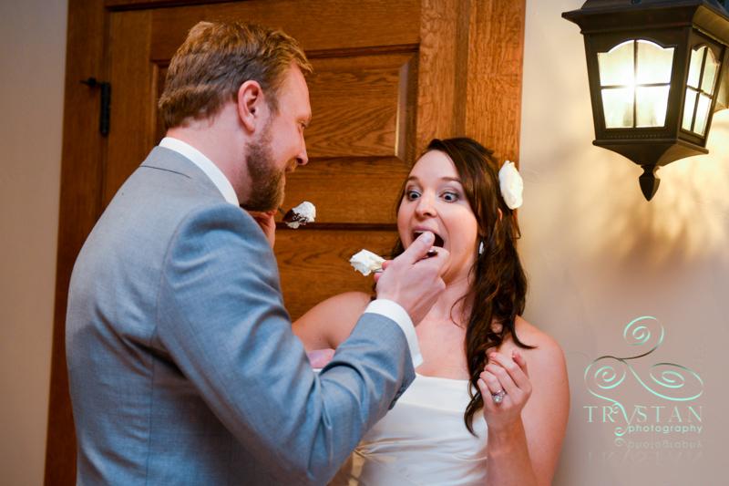 edgewood inn wedding 089