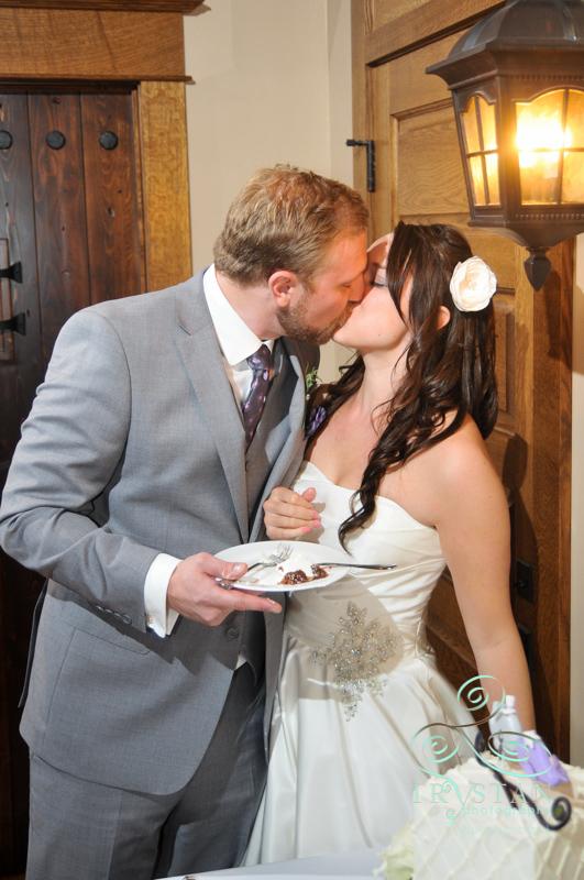 edgewood inn wedding 091