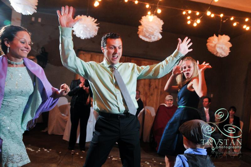 edgewood inn wedding 093