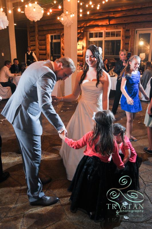 edgewood inn wedding 094