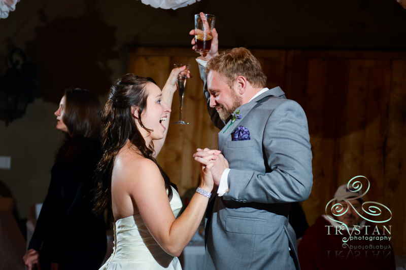 edgewood inn wedding 096