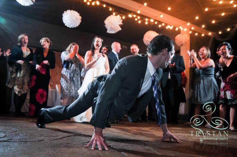 edgewood inn wedding 099