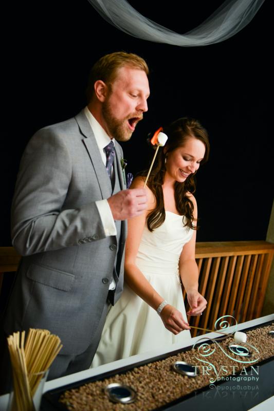 edgewood inn wedding 103