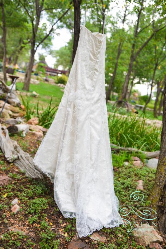 hillside-gardens-wedding-001