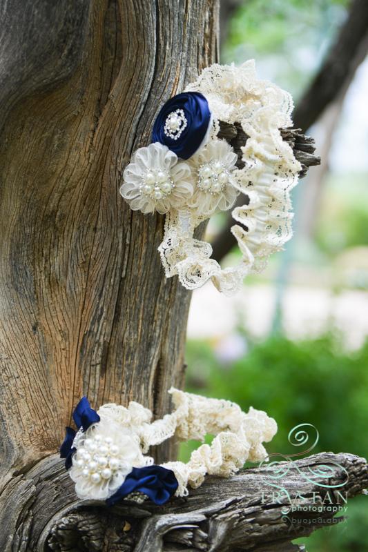hillside-gardens-wedding-004