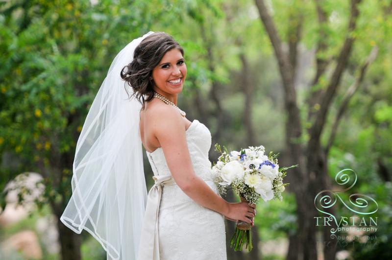 hillside-gardens-wedding-017