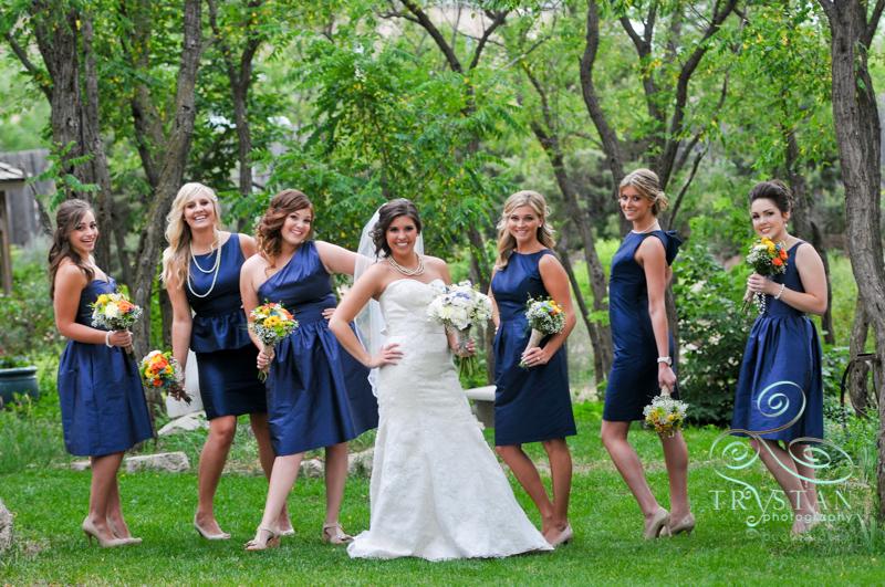 hillside-gardens-wedding-018