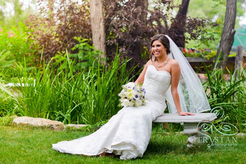 hillside-gardens-wedding-020