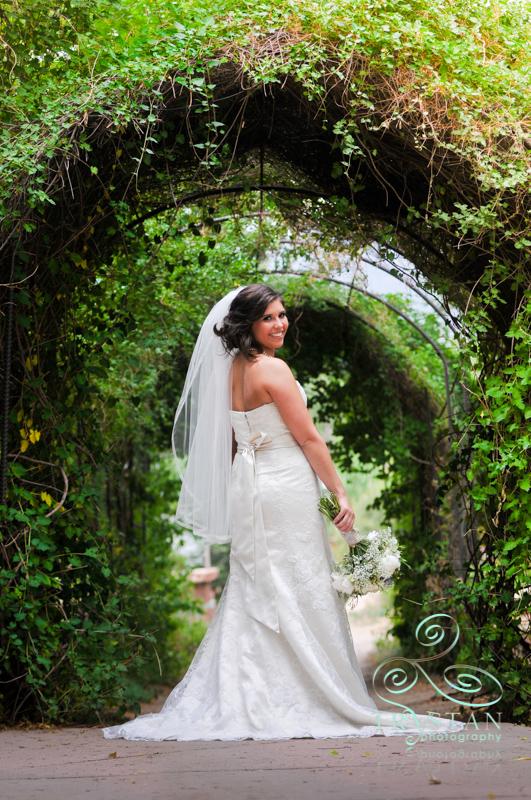hillside-gardens-wedding-022