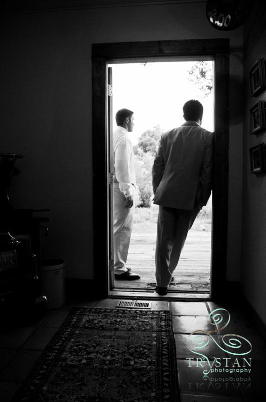 hillside-gardens-wedding-026