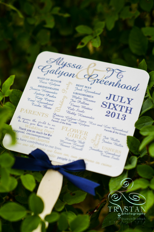 hillside-gardens-wedding-028