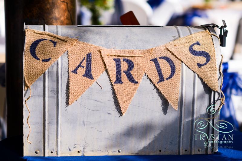 hillside-gardens-wedding-031