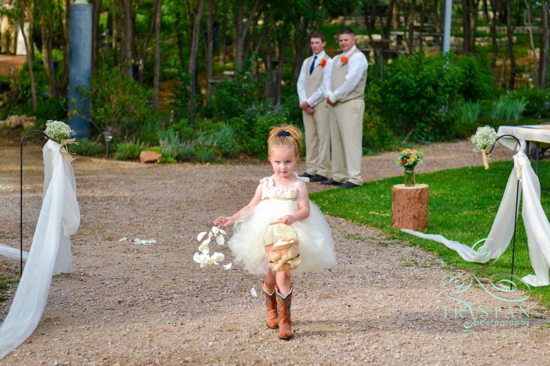 hillside-gardens-wedding-033