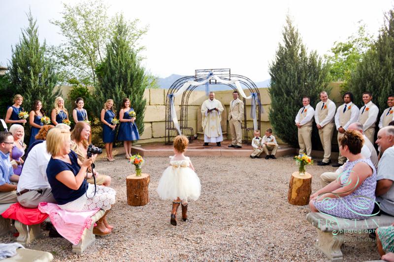 hillside-gardens-wedding-034