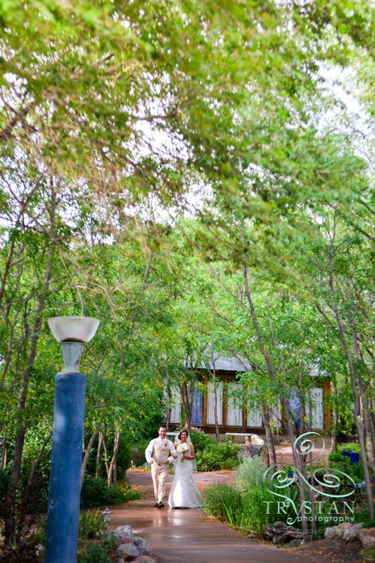 hillside-gardens-wedding-035