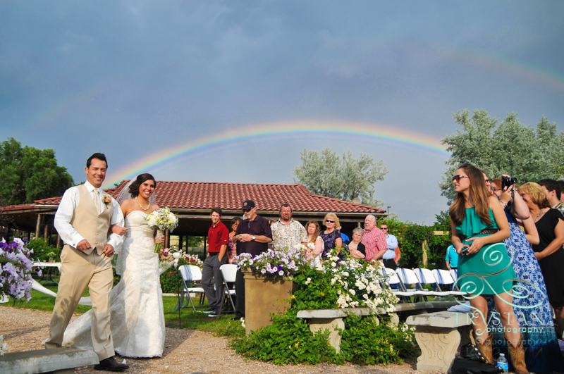 hillside-gardens-wedding-036