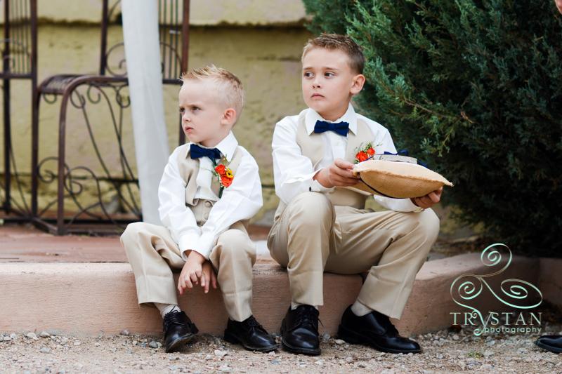 hillside-gardens-wedding-040