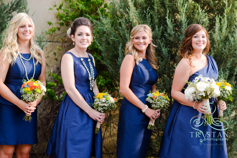 hillside-gardens-wedding-042