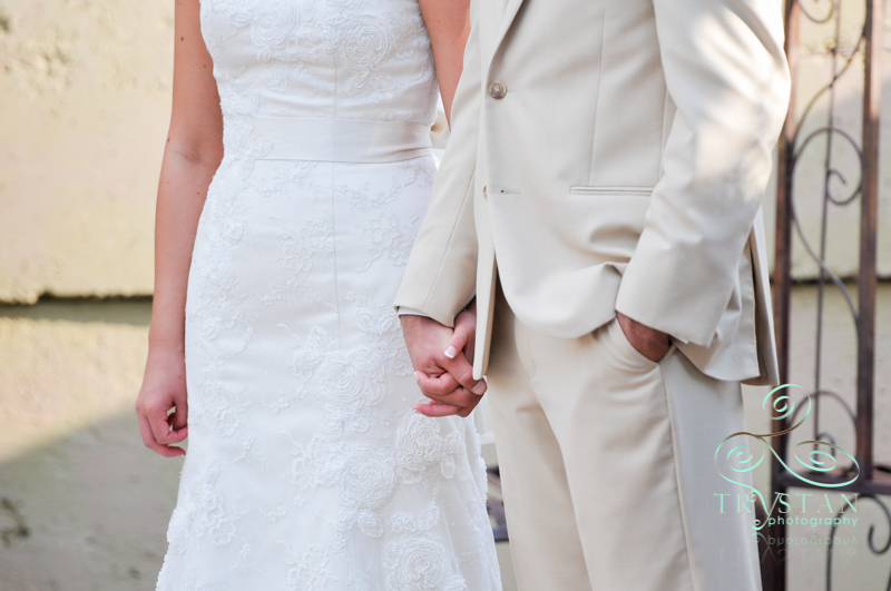 hillside-gardens-wedding-043