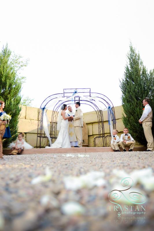 hillside-gardens-wedding-045