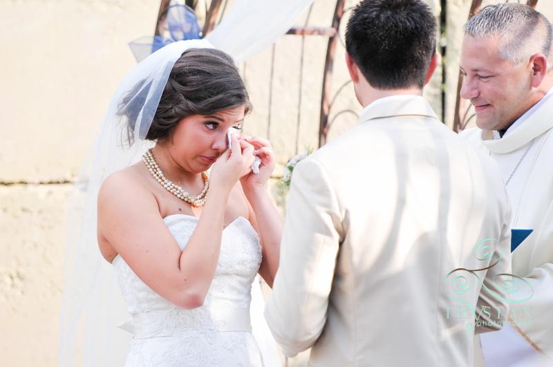 hillside-gardens-wedding-047