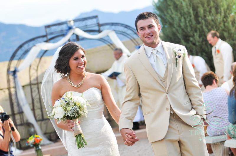 hillside-gardens-wedding-049