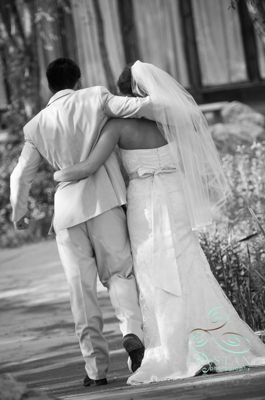 hillside-gardens-wedding-050