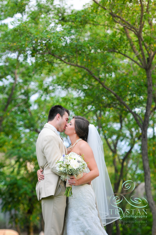 hillside-gardens-wedding-051
