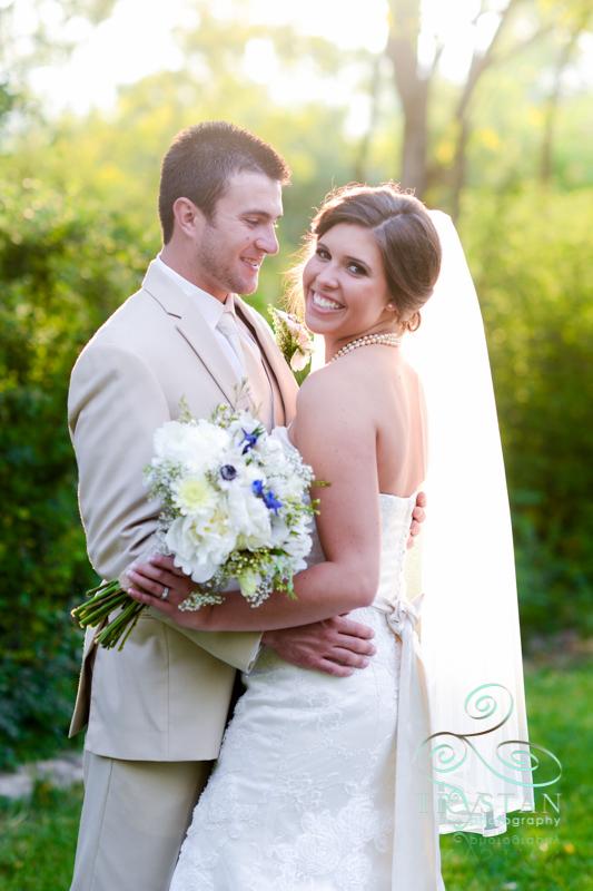 hillside-gardens-wedding-052