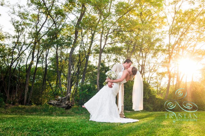 hillside-gardens-wedding-053