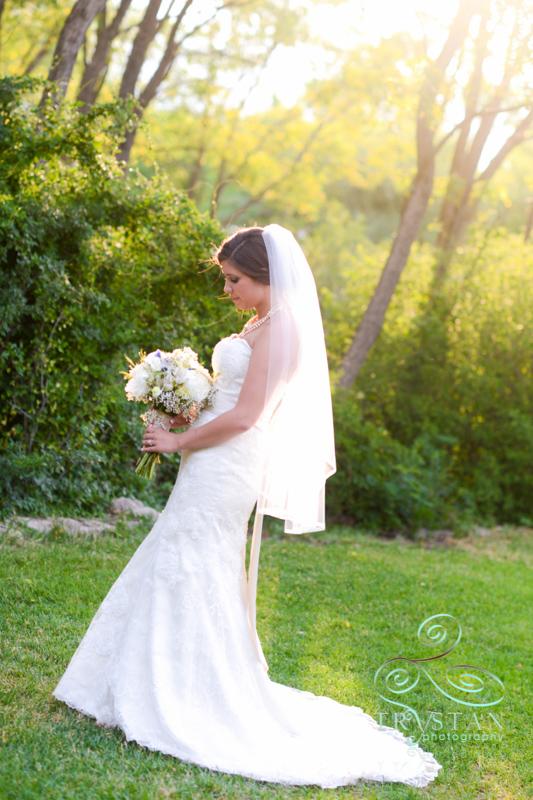 hillside-gardens-wedding-054