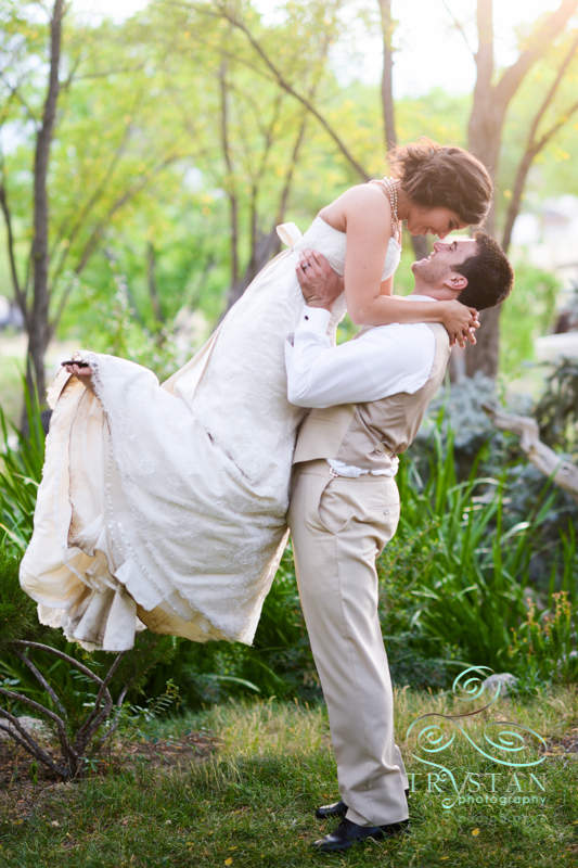 hillside-gardens-wedding-057