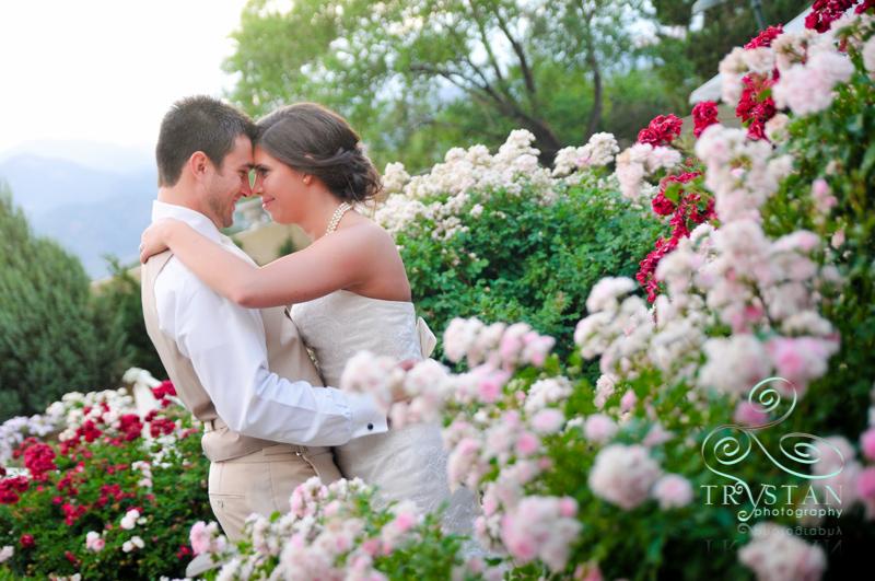 hillside-gardens-wedding-058