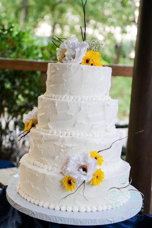 hillside-gardens-wedding-059