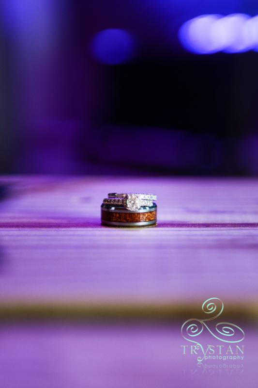 hillside-gardens-wedding-060