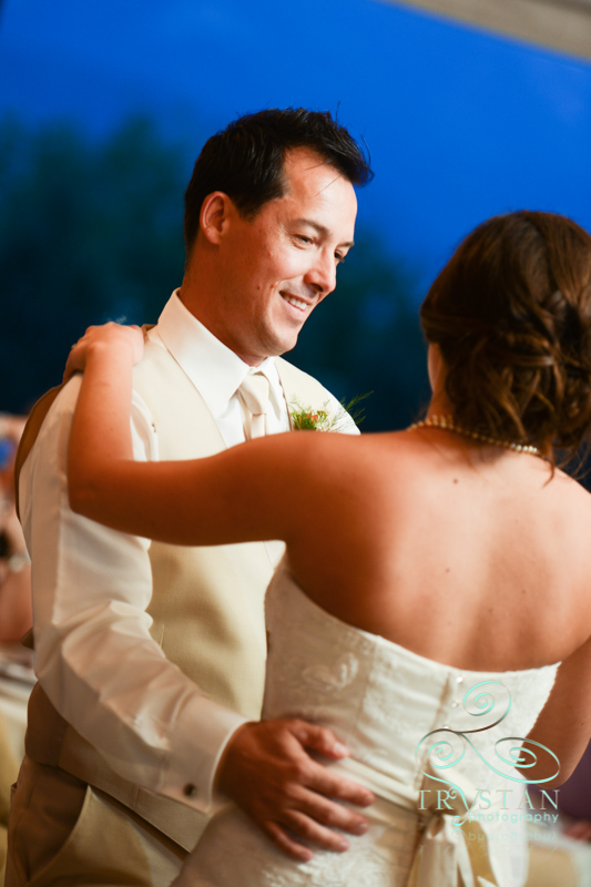 hillside-gardens-wedding-066