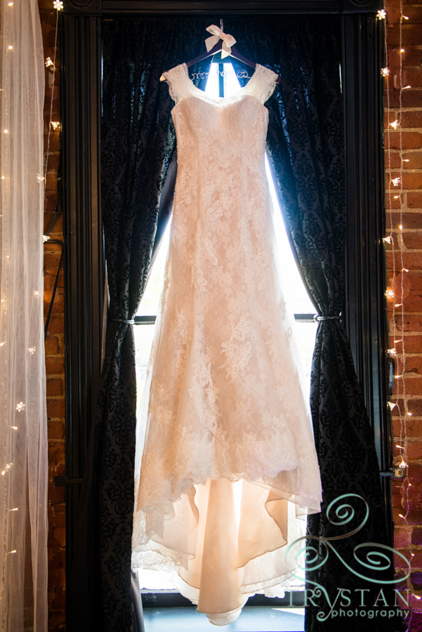st-marys-cathedral-the-loft-wedding-001