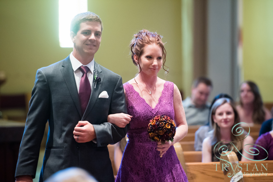 st-marys-cathedral-the-loft-wedding-029