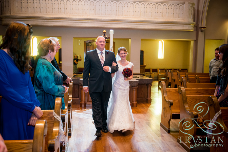 st-marys-cathedral-the-loft-wedding-031