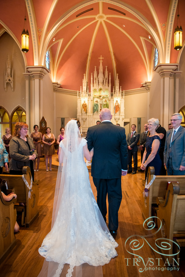 st-marys-cathedral-the-loft-wedding-033