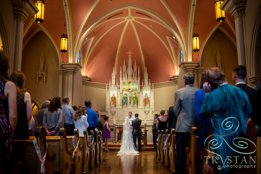 st-marys-cathedral-the-loft-wedding-039